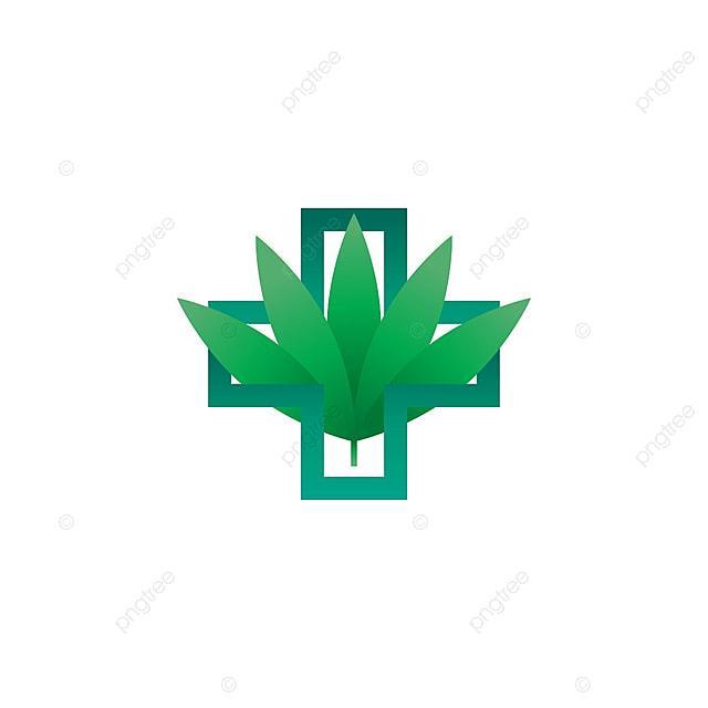 Марихуана в векторе сережки марихуана