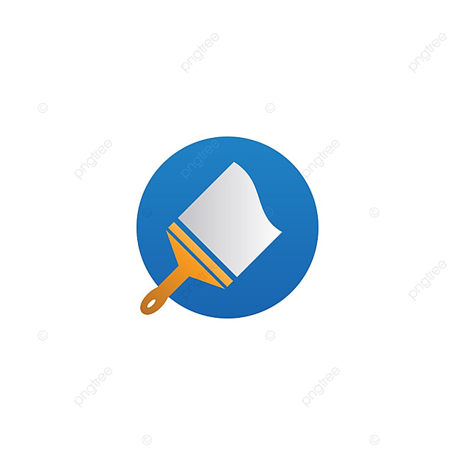 Reinigung Logo Und Icon Vorlage, Logo, Vector, Service PNG und ...