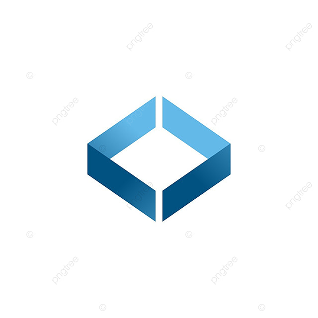 Abstract square with blue color square template cube png and abstract square with blue color square template cube png and vector toneelgroepblik Gallery