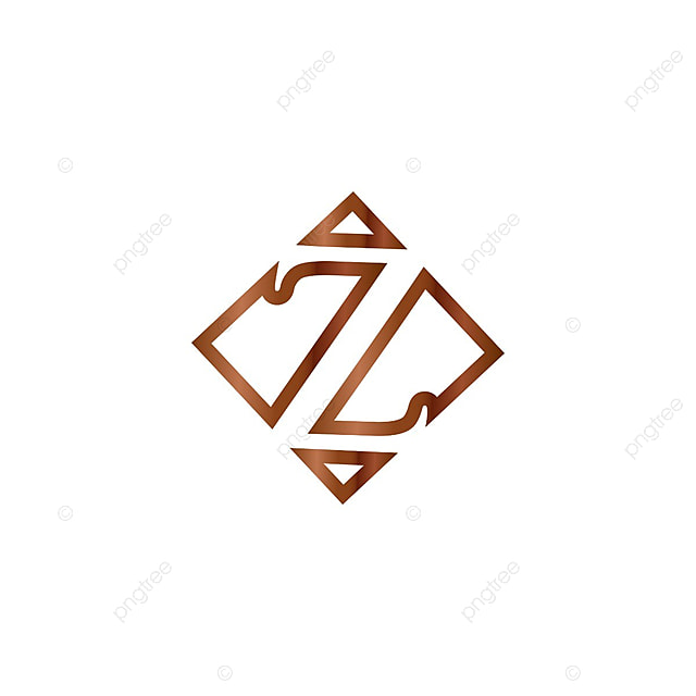 Abstract letter z outline with wooden color vector wooden vector abstract letter z outline with wooden color vector wooden vector sign png and spiritdancerdesigns Image collections