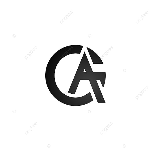 Flat letter a and g in black color vector isolated letter g g png flat letter a and g in black color vector isolated letter g g altavistaventures Choice Image