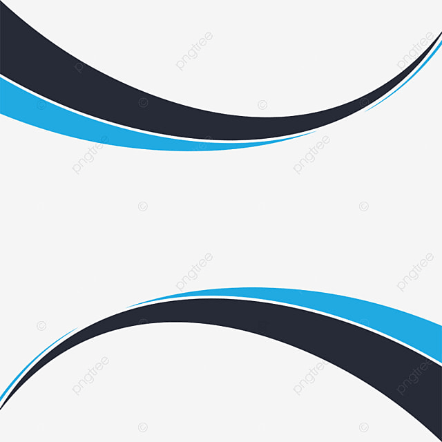 wave vector abstract background waves line wave vector waves png rh pngtree com wave vector freepik sound wave vector free download