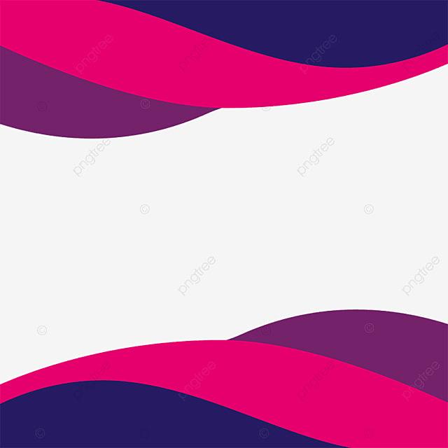 волновой вектор абстрактный фон волны линия, волна, вектор ...