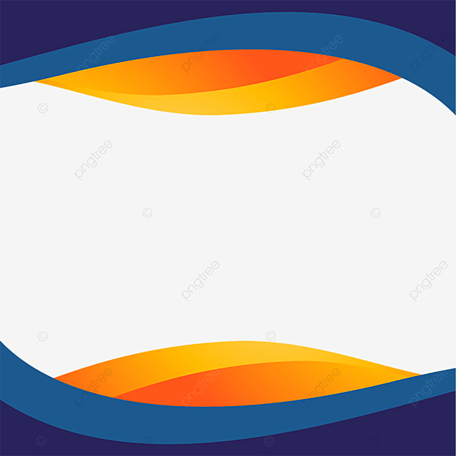 Wave Vector Png Wave Vector Abs...