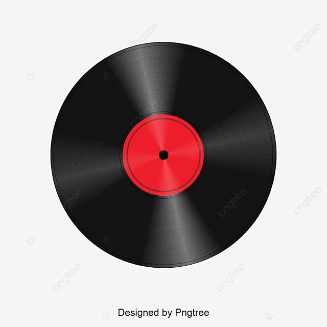 Music Record Material Vinyl Records Record Vinyl Png