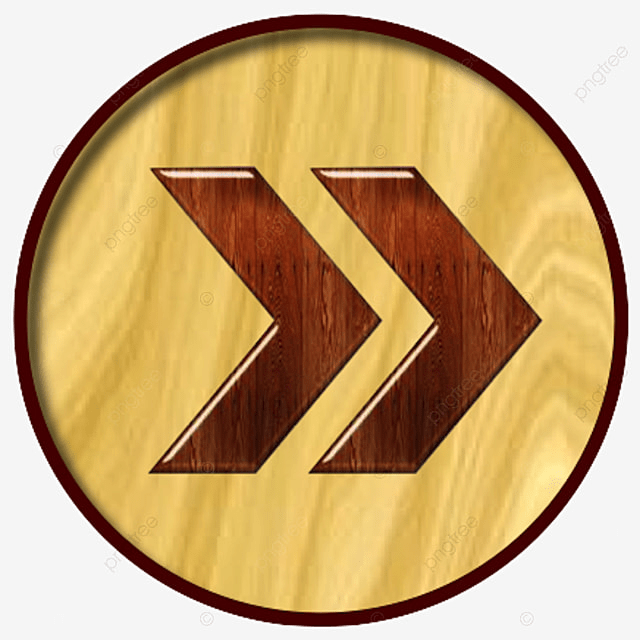 next icon wood next button go next next page png and
