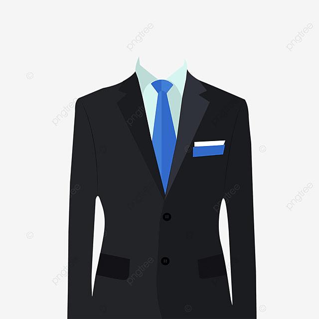 Resultado de imagen para traje vector
