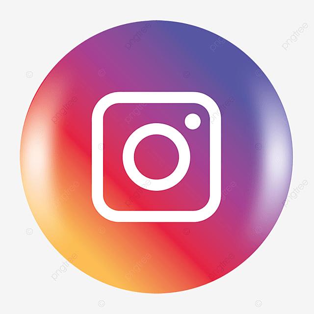 instagram icon logo ig icon instagram logo social media