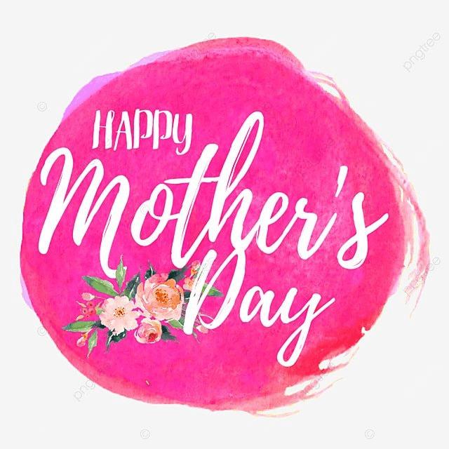 Joyeuse Fête Des Mères, Mère, Mère Est Day, événement Fichier PNG et ...