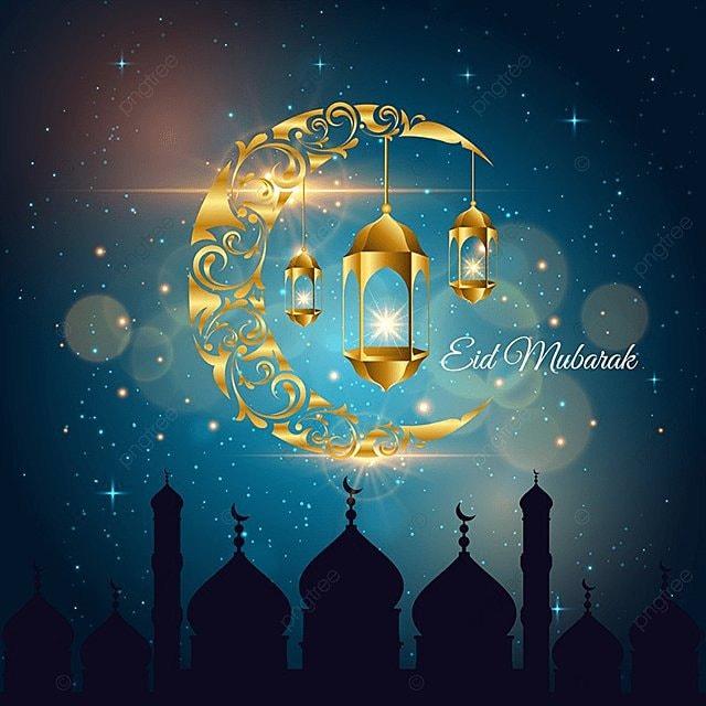 Islamic ramadan kareem and eid mubarak card illustration ramadan islamic ramadan kareem and eid mubarak card illustration ramadan islam muslim png and m4hsunfo