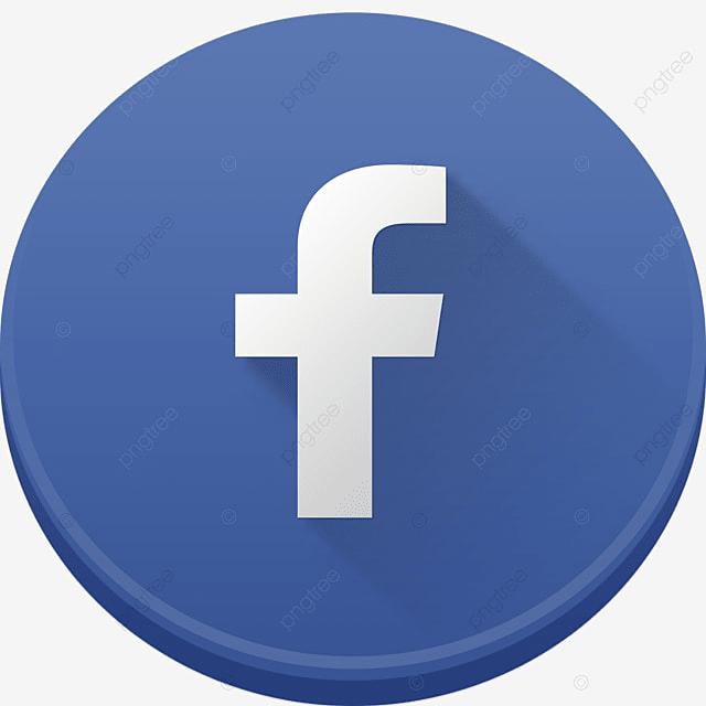 icono de facebook facebook icono de facebook fecebook dise u00f1o elemet archivo png y psd para