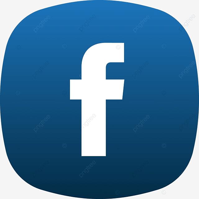 Facebook Bienvenu Inscription Facebook Facebook Gratuit