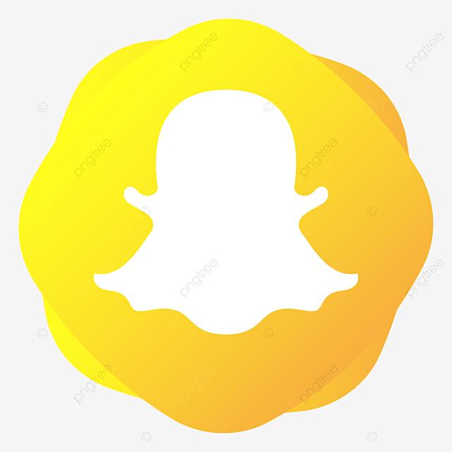 ic u00f4ne de snapchat png la conception snapchat snapchat
