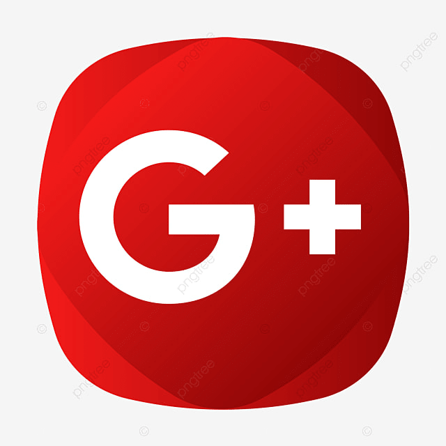 Google Plus Creative Icon, Google Plus, Google Plus Icon