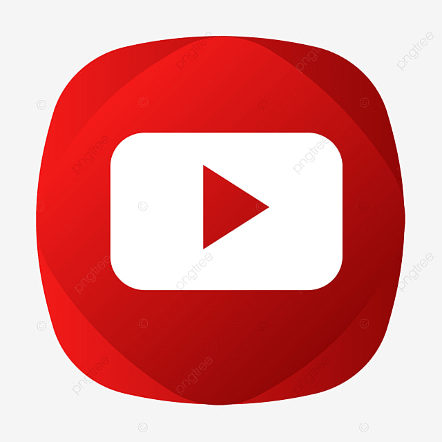 youtube creative icon youtube youtube ic u00f4ne youtube