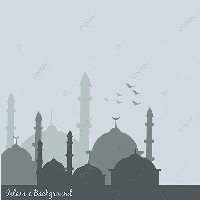 Unduh 77 Koleksi Background Islamic Wallpaper HD Paling Keren