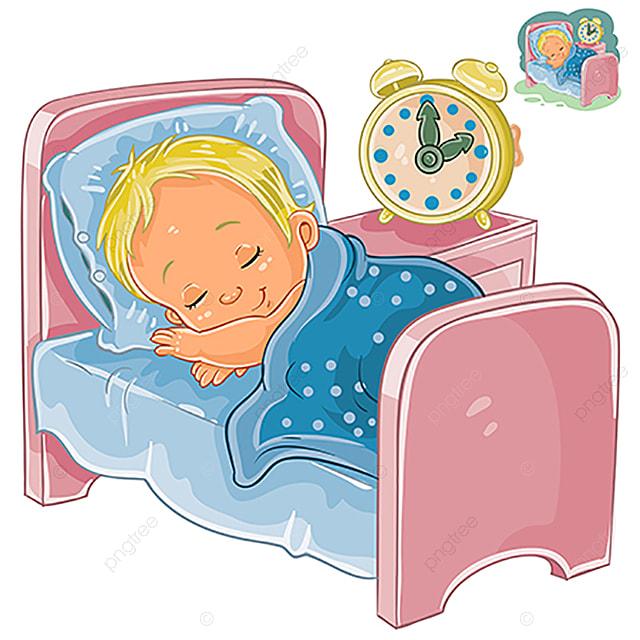 Картинки спящих малышей в кроватке рисунки, мое сокровище