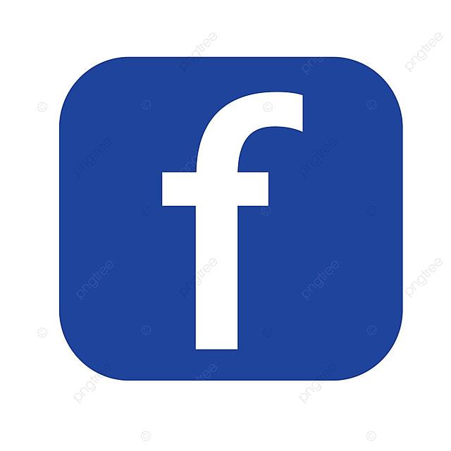 Logo Facebook Icône Facebook, Clipart De Logo, Des Icônes Sur Facebook, Le  Logo Dicônes PNG et vecteur pour téléchargement gratuit