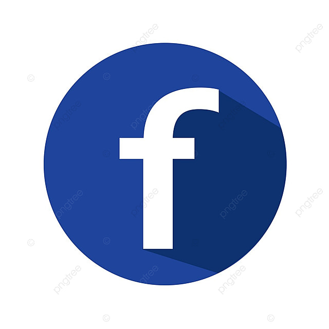 Facebook Icon App Facebook Logo Png And Vector For Free Download