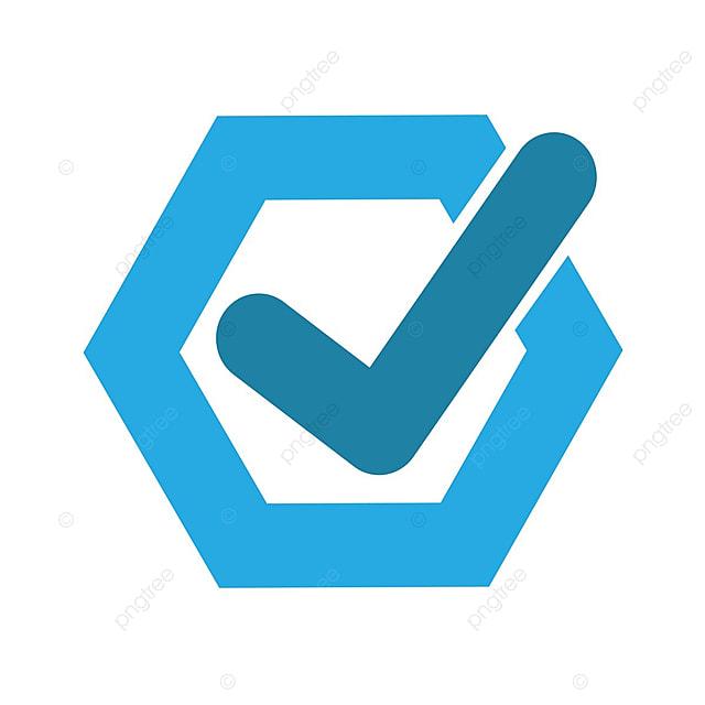 ikon tanda centang simbol tanda ikon png dan vektor dengan latar belakang transparan untuk unduh gratis ikon tanda centang simbol tanda ikon png dan vektor dengan latar belakang transparan untuk unduh gratis