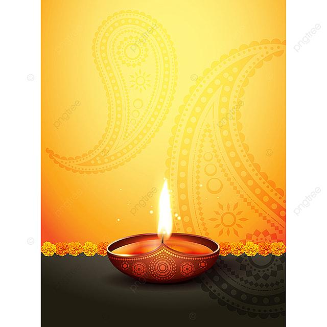 Diwali greeting artistic aum beautiful png and vector for free diwali greeting artistic aum beautiful png and vector m4hsunfo