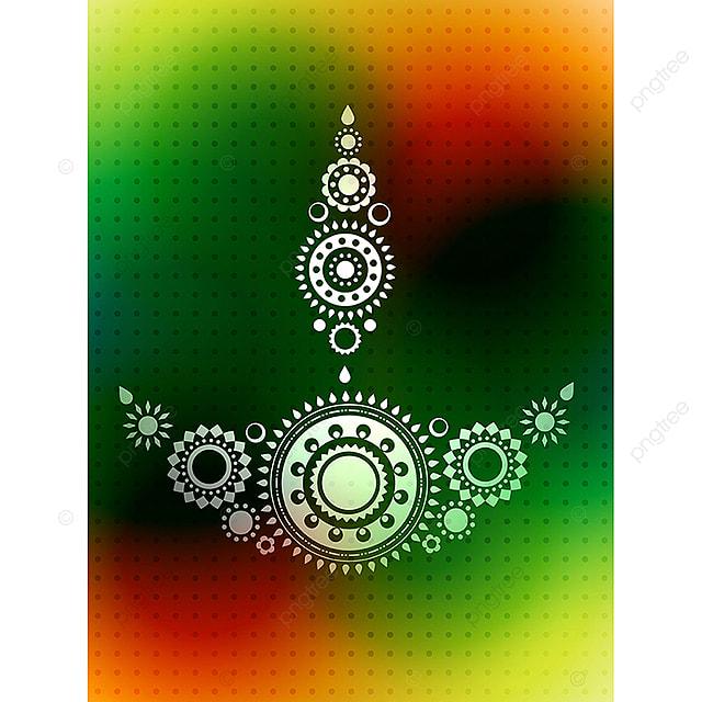 Diwali greeting design art artistic aum png and vector for free diwali greeting design art artistic aum png and vector m4hsunfo
