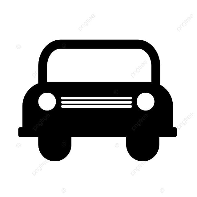 voiture ic u00f4ne signe r u00e9sum u00e9 automobile automobile png et vecteur pour t u00e9l u00e9chargement gratuit