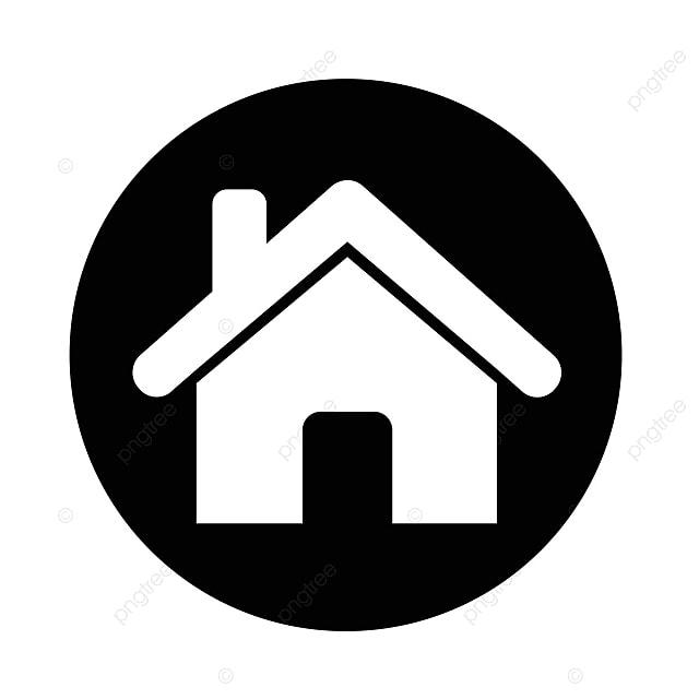 Resultado de imagen de icono casa