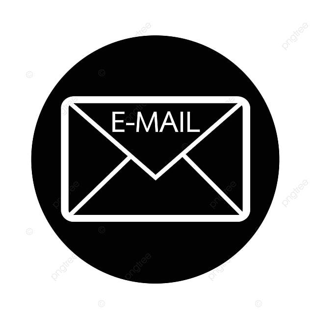 courriel ic u00f4ne symbole courriel symbole entreprise png et