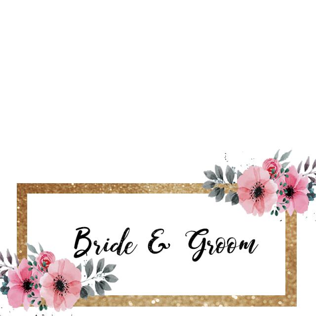 wedding invitation template wedding clipart wedding