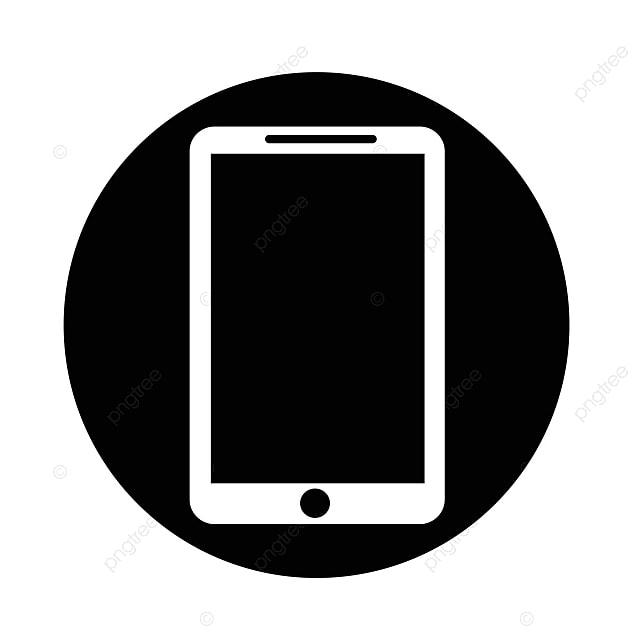 El icono del telefono movil diferente icono movilidad png for Mobile telefono