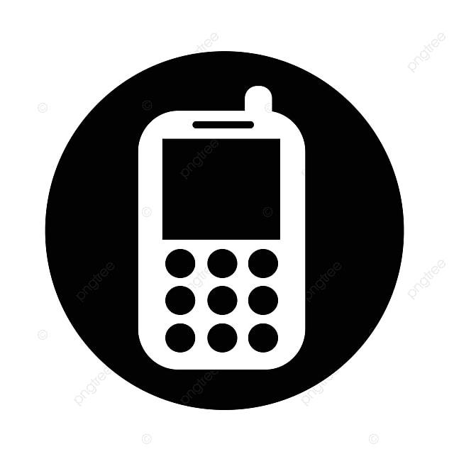 ic u00f4ne du t u00e9l u00e9phone mobile t u00e9l u00e9phone ic u00f4ne mobilit u00e9 png et
