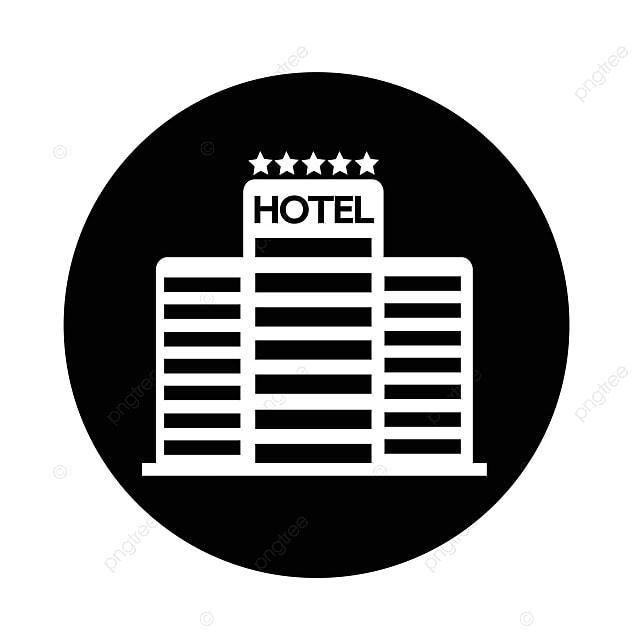 Resultado de imagem para hotel icon