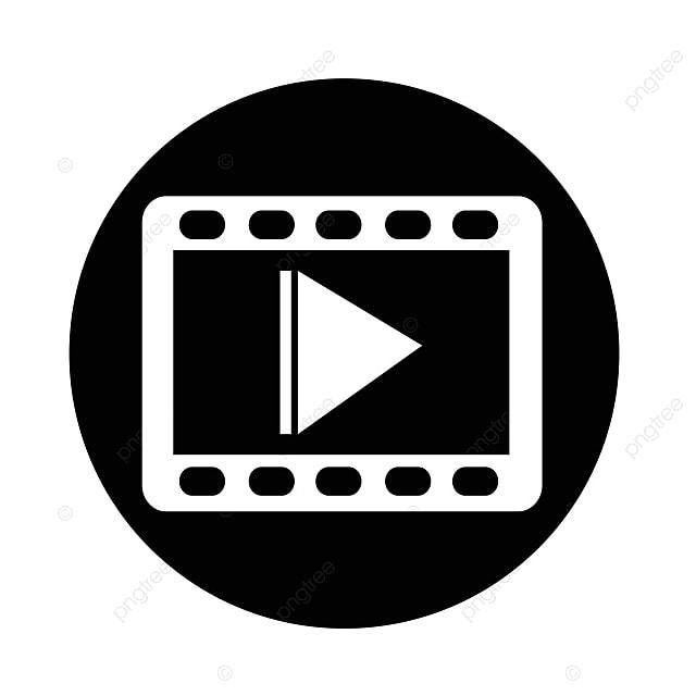 Картинки по запросу значок видео