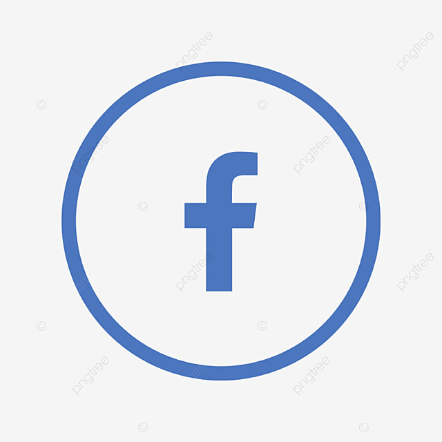 Facebook Logo Icon Fb Logo Logo Clipart Facebook Icons Fb Icons Png And Vector With Transparent Background For Free Download Facebook logos png images free download, facebook logo png transparent. facebook logo icon fb logo logo