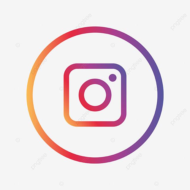 Icône Instagram Logo Instagram, Icône Ig, Instagram, Les Médias ...