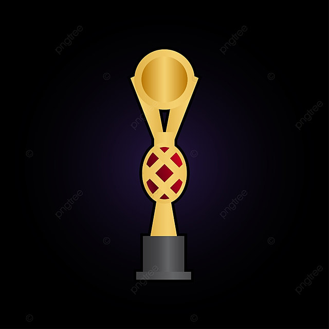 trophy cup graphic template cup graphic trophy png and vector for
