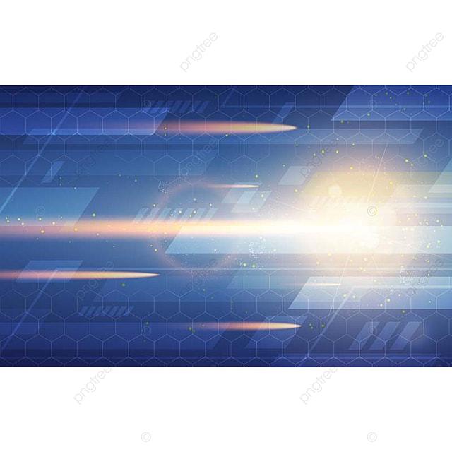 f0416cbe8a645 Ultra HD Abstract Sci Fi Technology Wallpaper Resumen Telón De Fondo ...