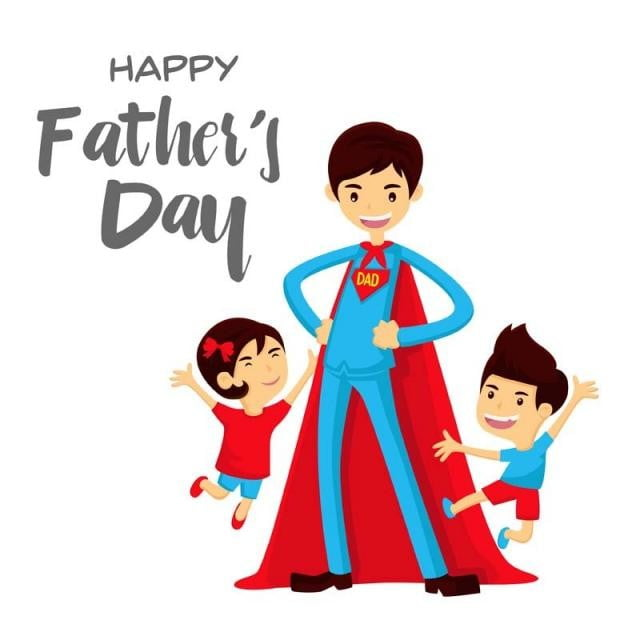 Dad Png, Vector, PSD, And Clipart With Transparent