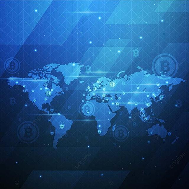 liceo-orazio.it lancia un fondo di investimento in Bitcoin Cash da mln di dollari