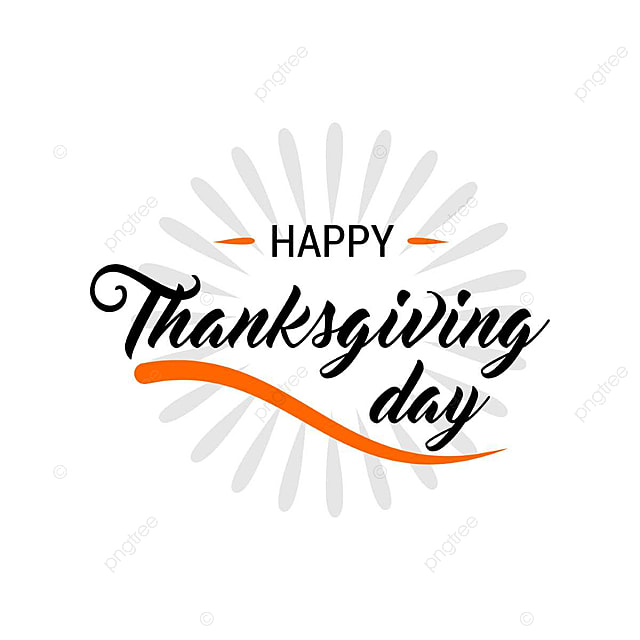 happy thanks giving day design vector thanksgiving happy thanks