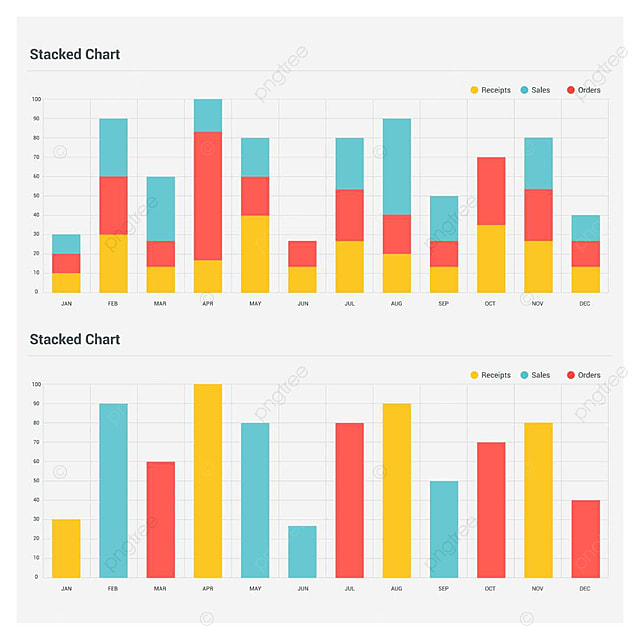 bar graph design vector graph bar chart png and vector for free