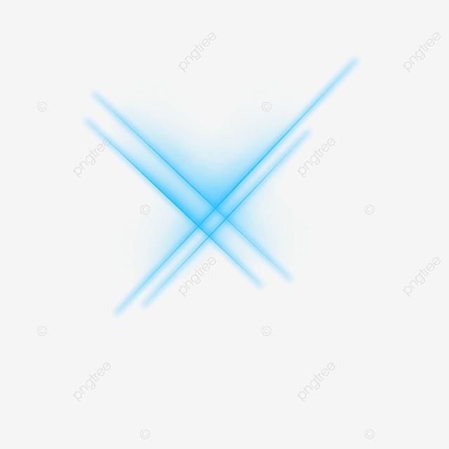 r u00e9sum u00e9 des lignes droites vecteur de papouasie nouvelle