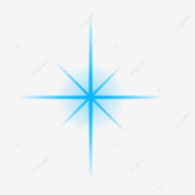 les  u00e9toiles vector r u00e9sum u00e9 transparent les  u00e9toiles png