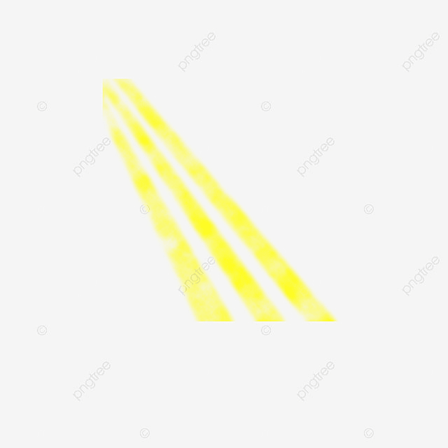 Yellow light effects png psd picsart light png for picsart light yellow light effects png psd picsart light png for picsart light png photoshop thecheapjerseys Choice Image