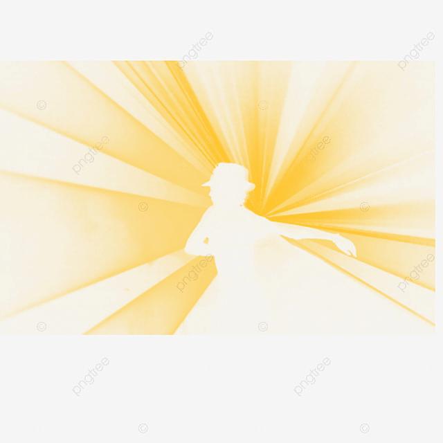 rayo de sol efecto photoshop png psd gratis light png for picsart