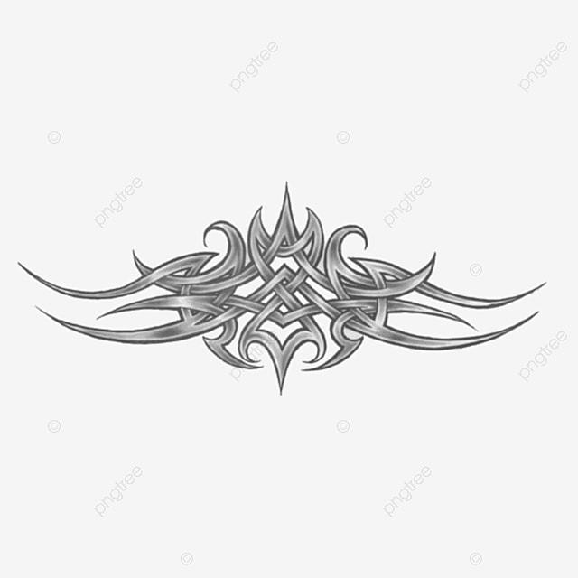 Free Tattoos Designs Simple Latest Small Tattoos Designs Free