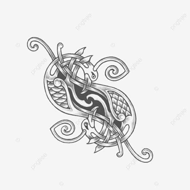 Tattoos Designs Free Transparent Small Tattoos Designs Free Tattoo