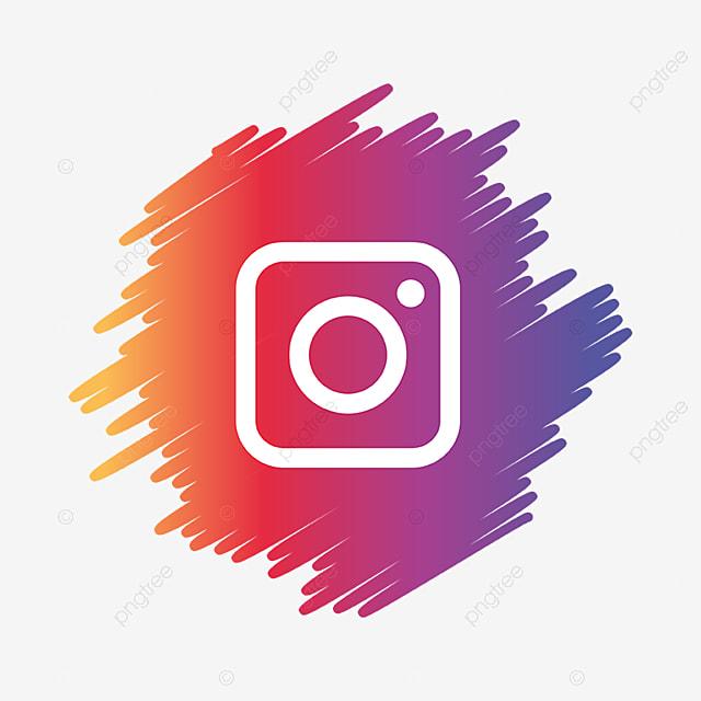 Logo Instagram Phương Tiện Truyền Thông Xã Hội Biểu Tượng Instagram, Bộ Biểu Tượng Phương Tiện Truyền Thông Xã Hội, Logo, Biểu Tượng Ig Hình ảnh PNG và đồ họa vector