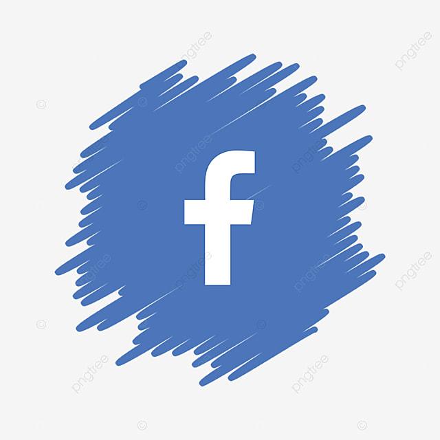 Biểu Tượng Truyền Thông Xã Hội Facebook, Facebook, Facebook, Biểu Tượng Facebook Hình ảnh PNG và đồ họa vector